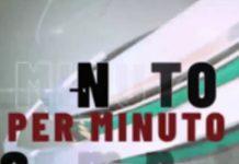 """Alle 21 su Siena Tv serata speciale con la Robur aspettando """"Roburopoli"""""""