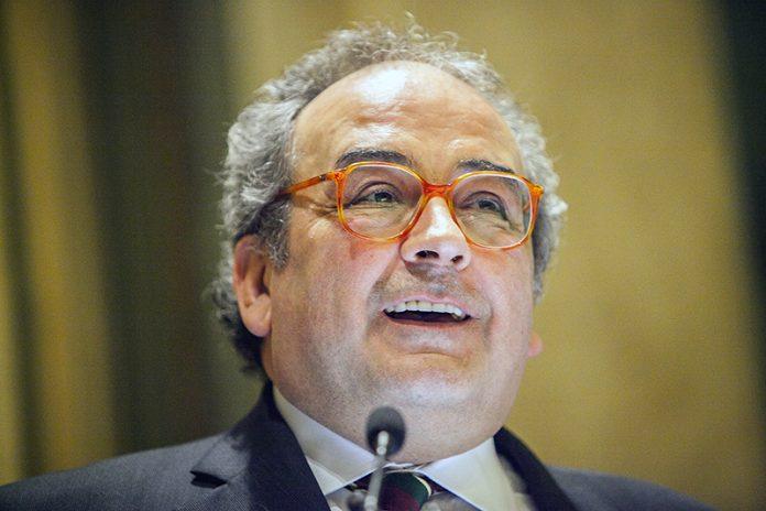 Il professore dell'Aou senese Michele Maio partecipa a NEXT, il Festival Nazionale della Ricerca Scientifica