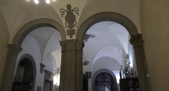 Il Palazzo delle Papesse riapre le porte per la mostra di Salvador Dalì