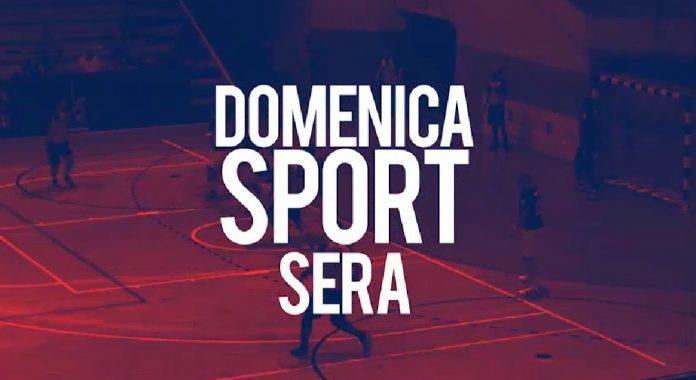 """Alle 20 parte la nuova stagione di """"Domenica Sport Sera"""""""