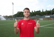 Cessione Robur Siena: 24 ore per iscriversi al campionato di Lega Pro
