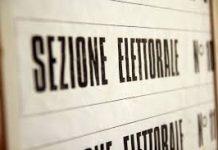 """Il senese Gianluca Becciolini vince il titolo di """"Babbo più simpatico d'Italia"""""""