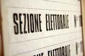 Elezioni: nel comune di Siena ha votato il 15,45 % il dato più alto della provincia