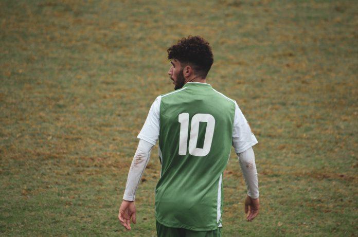 Serie D: San Donato Tavarnelle-Lornano Badesse 1 a 0, decide Disanto