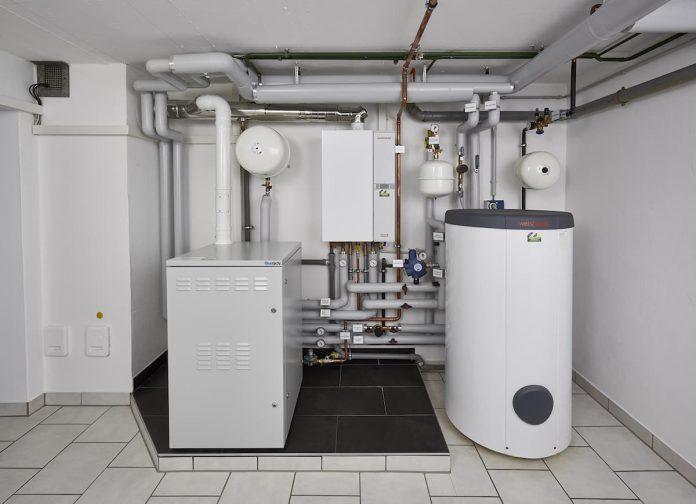 Ecobonus 110% per impianti di microcogenerazione