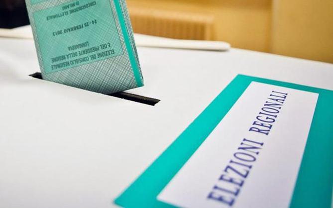 Toscana al Voto, stasera la diretta sui risultati su Siena Tv dalle ore 21.05