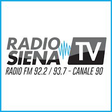 Nuova stagione sportiva: RadioSienaTv in campo con due format