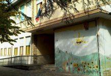 Tragedia a Chianciano, muore ospite di un albergo