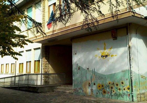 Chianciano Terme: sospese le attività didattiche e sportive extrascolastiche fino al 4 ottobre