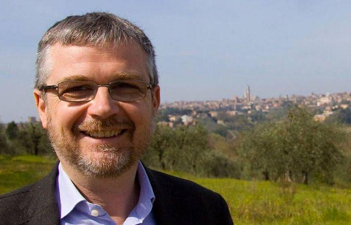 """Bezzini: """"Vince la Toscana democratica e progressista. Le quasi 14mila preferenze risultato straordinario"""""""