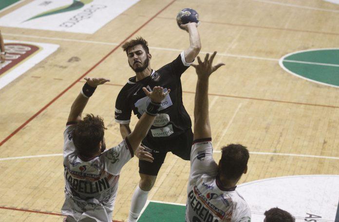 La Ego Handball torna al PalaEstra per affrontare Siracusa