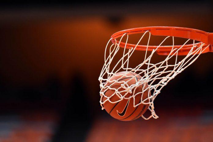 Basket, il Costone e altre società toscane chiedono il rinvio dei campionati