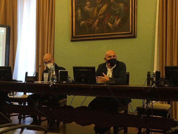Unis-IA: nasce il network dell'Università di Siena sull'Intelligenza Artificiale