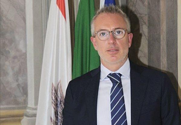 """Scaramelli: """"Speranza e Conte spieghino perché la Toscana non ha cambiato classificazione"""""""