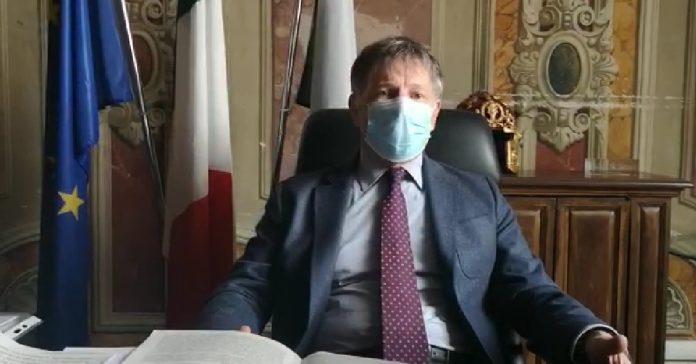 """Nuovo Dpcm, De Mossi duro: """"Aggiunge confusione a confusione. Governo si prenda responsabilità o vada a casa"""""""