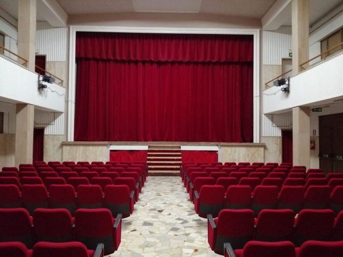 Sabato 24 si apre la stagione del Teatro Verdi di Serre di Rapolano