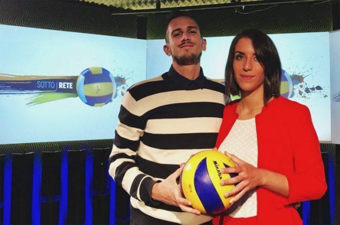 """Torna """"Sotto Rete"""" questa sera su Radio Siena Tv"""