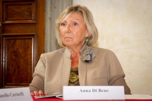 L'ex sovrintendente Anna Di Bene condannata a 6 anni