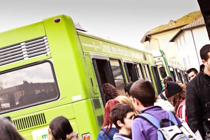 Covid: 62 gli studenti attualmente positivi in provincia di Siena