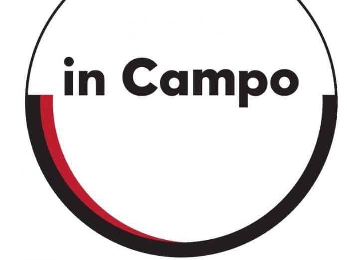 """A tre anni dall'insediamento della Giunta De Mossi, In Campo: """"Il cambiamento promesso non c'è"""""""