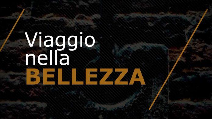 """Continua su Siena Tv il """"Viaggio nella bellezza"""": stasera protagonista la Libreria Piccolomini"""