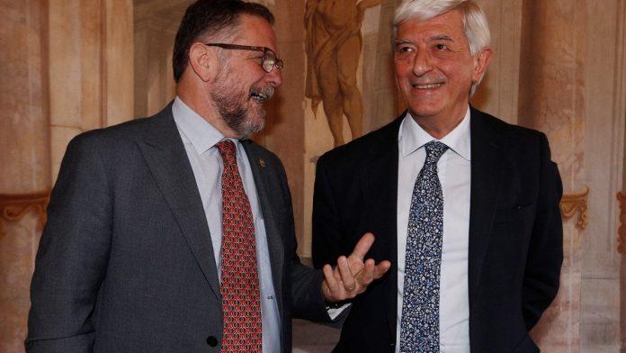 Fondazione Mps rinnova il suo sostegno alle Contrade: confermato il tradizionale protettorato