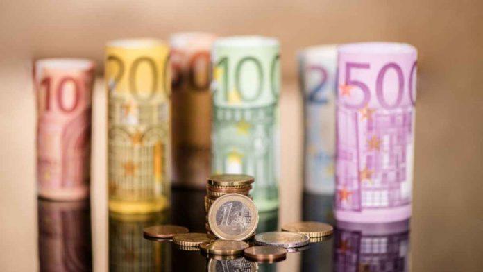 Prestiti: a Siena chiesti, in media, più di 16.000 euro