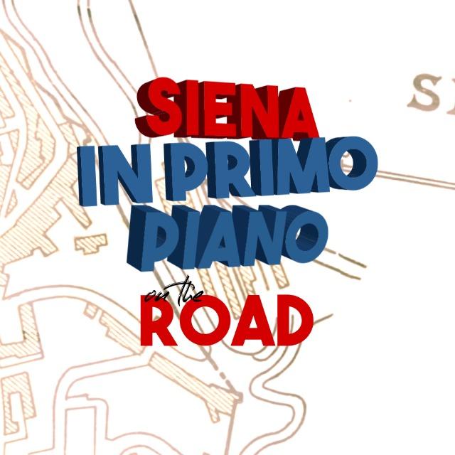 "Al via stasera ""Siena in primo piano – on the road"". Ospite Rino Rappuoli"