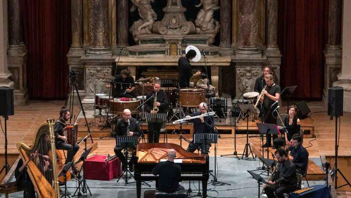 Chigiana, rinviato all'11 Dicembre il concerto inaugurale di Micat in Vertice