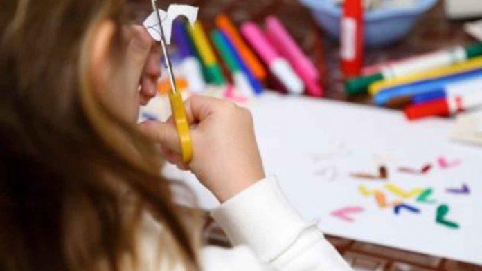 Il Comune riprogramma le risorse MIUR 2019 per le scuole dell'infanzia e nidi