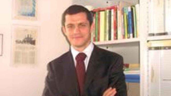 Antonio Davide Barretta sarà il nuovo dg delle Scotte