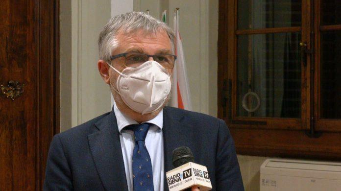 """Bezzini: """"Toscana zona rossa in soli tre giorni, è incomprensibile. Ma ora bisogna uscirne"""""""