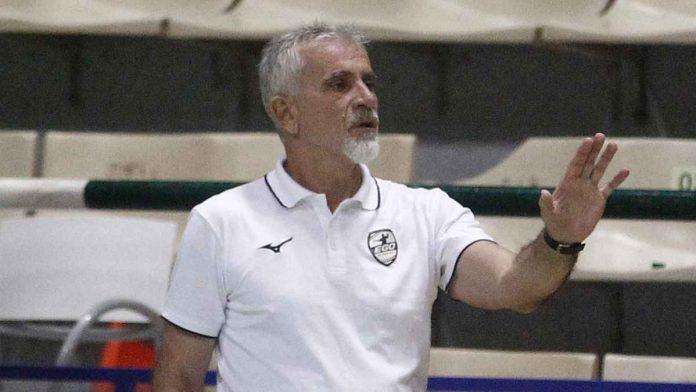 Notti europee per la Ego Handball, domani l'esordio in Europe Cup