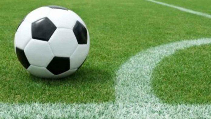 Serie D: colpo Sinalunghese nel derby, battuto a domicilio il Badesse
