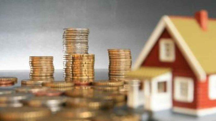 Canoni affitto, 9 milioni dalla Regione per le famiglie a basso reddito