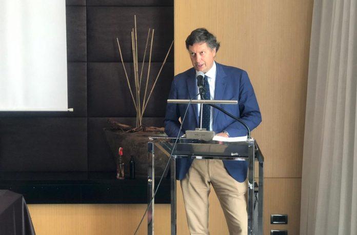 Vino, il Chianti torna in Cina con due grandi eventi