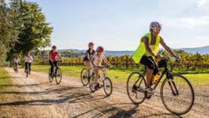 La Toscana su due ruote: al via un prodotto turistico omogeneo