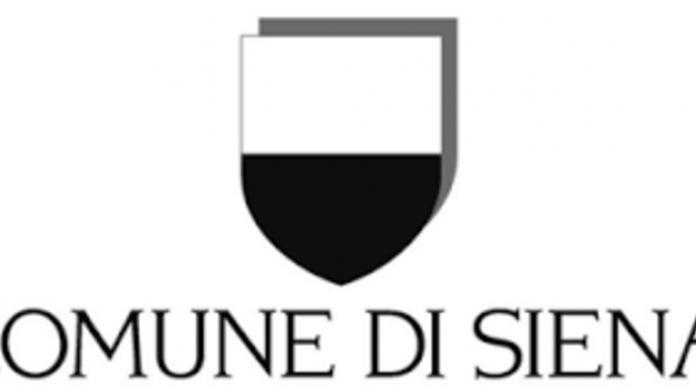 Comune di Siena assume a tempo indeterminato: si cercano 7 posizioni