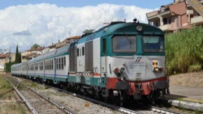 Ferrovie, via libera al raddoppio della Siena-Empoli