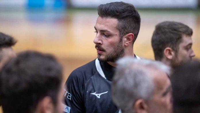 La Ego Handball pronta a tentare l'impresa in European Cup