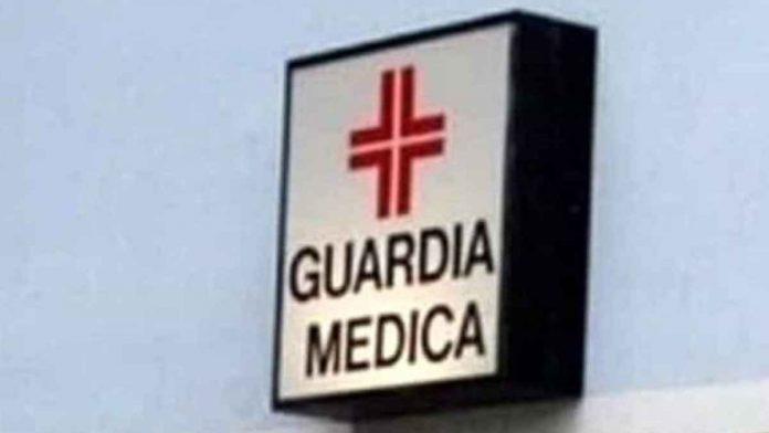 Toscana, stop alla guardia medica notturna: scatta la protesta dei medici