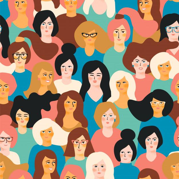 """""""Dalla parte delle donne"""", lo speciale dedicato alla giornata internazionale contro la violenza sulle donne"""