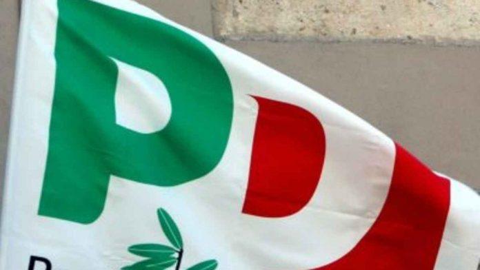 """PD Siena: """"Comune sbaglia sulla tassa dei rifiuti"""""""