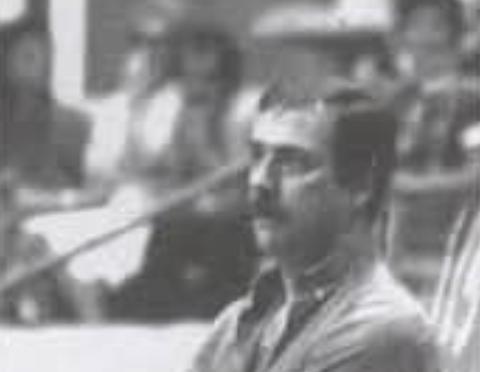 Mens Sana: lutto per la scomparsa di coach Carlo Rinaldi