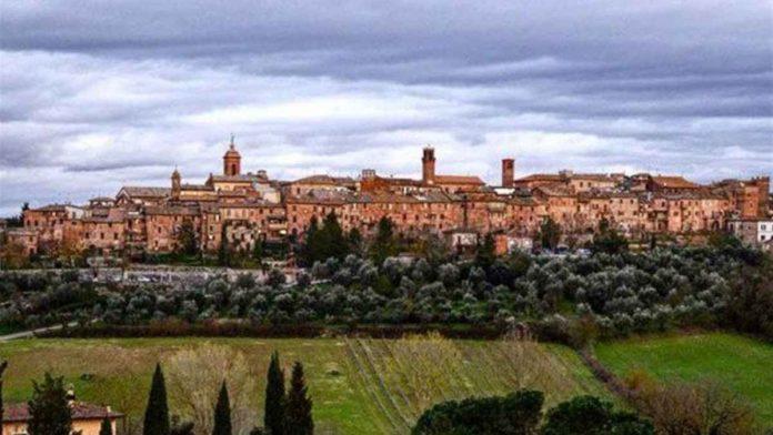 Torrita di Siena, positiva addetta alla mensa della scuola: altre 3 classi in quarantena