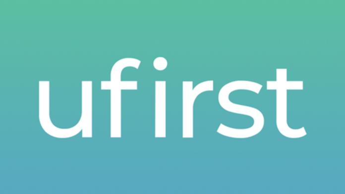 Unisi, la prenotazione degli appuntamenti è sull'app UFirst