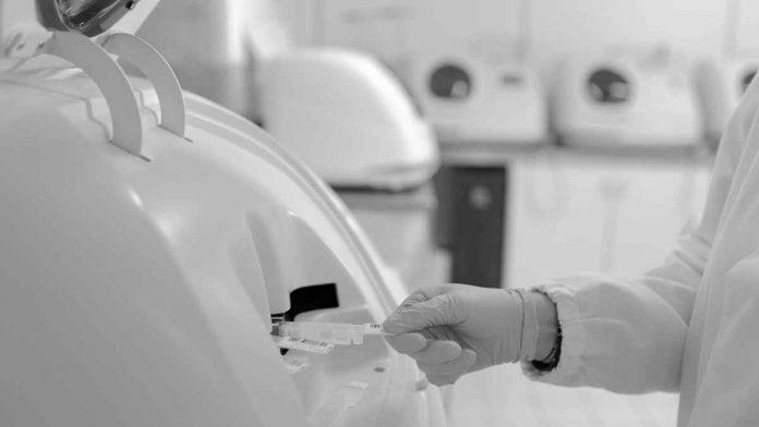 Covid, accordo tra Comune e Diesse per i test per la misurazione della risposta anticorpale