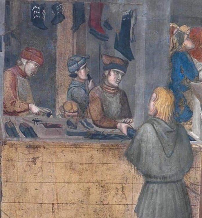 """""""Viaggio nella bellezza"""": stasera ore 21.30 le suggestioni del Buon Governo del Lorenzetti"""