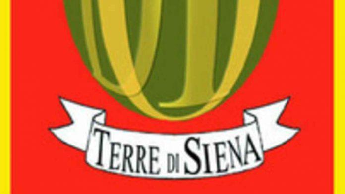 Consorzio di Tutela dell'Olio DOP Terre di Siena inaugura la nuova sede