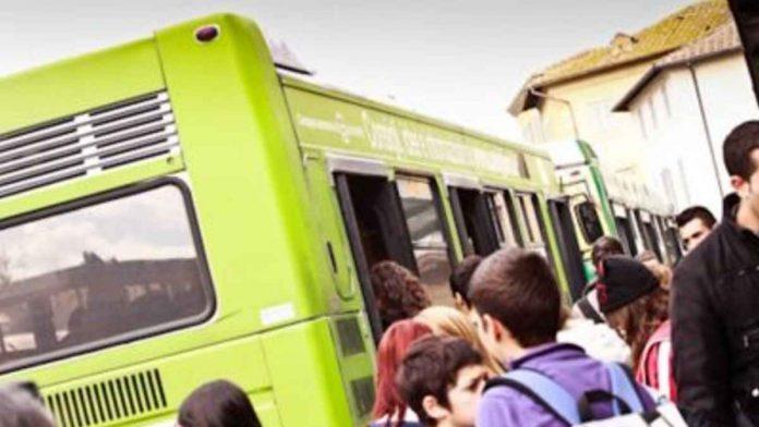 Siena: dal 26 aprile tutti a scuola ma resta il nodo trasporti da sciogliere